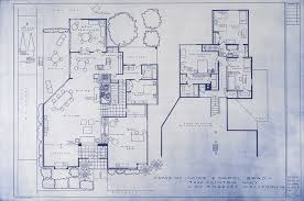 brady bunch house plans elegant brady bunch house floor plan