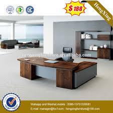 hot sells office table designs modern office furniture ( hxn