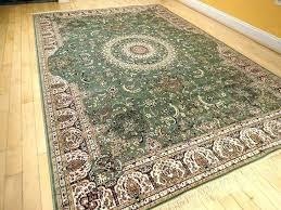 home carpet area rugs for hardwood floors best jute vacuum cleaner rug on laminate floor fresh