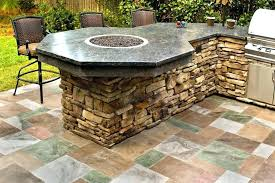 diy outdoor concrete countertop ergonomic concrete for outdoor kitchen outdoor kitchen concrete concrete outdoor kitchen diy