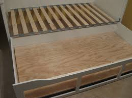 day beds ikea home furniture. Ikea Day Bed Replacement Slats To Drill And Glue Them The Front Of Beds Home Furniture