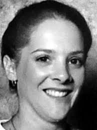 Janet Brewer Obituary (1954 - 2014) - The Birmingham News