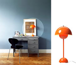 tags verner panton table lamp flower pot table lamp verner panton lamp