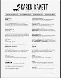 Best Fonts For Resume Font Resumes And Cover Letter Graphic Design Mesmerizing Best Fonts For Resumes
