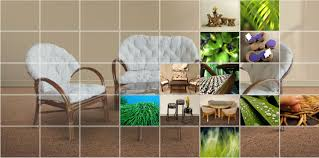 earth friendly furniture. Our Eco-Friendly Furniture Earth Friendly H