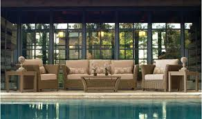 staggering zing patio furniture naples fl pictures concept