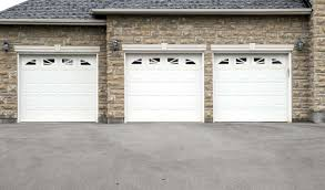 while an attached garage can be an incredible convenience for many homeowners especially during winter when colder outdoor temperatures can leave car
