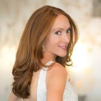 """20+ profils pour """"Danielle Richter""""   LinkedIn"""