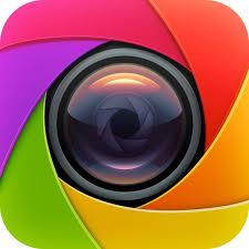 Risultati immagini per fotocamera icon