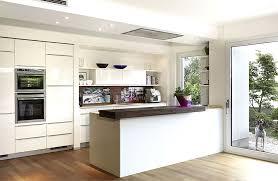 Phantasievolle Ideen Online Küche Planen