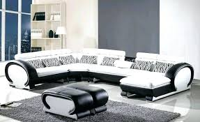cheap online furniture stores answering fforg