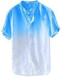 Buy Sunward <b>Men</b> T Shirt, <b>Summer Men's</b> Cool and Thin <b>Breathable</b> ...