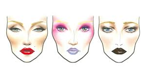 new ideas with 1920s makeup step by step with mac gives us step by