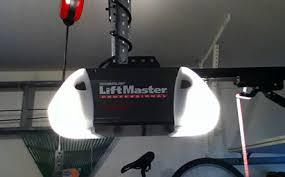 liftmaster garage door opener 1 2 hp. Liftmaster 3280 1 2 Hp Belt Drive Garage Door Opener A