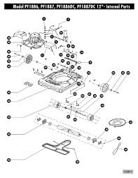 oreck xl wiring diagram wiring diagram libraries oreck xl 9800 wiring diagram wiring library