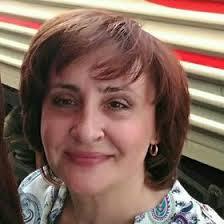 Инесса Докалина (inessaviktorovna0901) на Pinterest