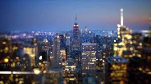New York City Wallpaper Hd Pictures ...