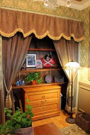 office haunted house ideas. with some simple diy ideas you can create your own haunted mansion office check house t