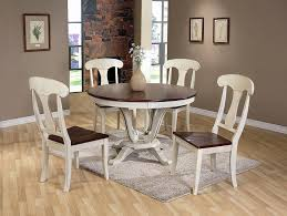 white round pedestal dining table. White Round Kitchen Table Awesome Best Pedestal Dining Liltigertoo