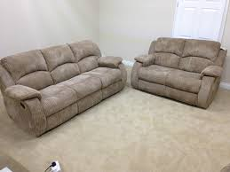 fabric reclining sofas. Unique Sofas Cheap Fabric Recliner Sofas Uk Savaeorg On Reclining G