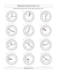 181aac1e1657d43f59bccc6be01d8772 clock worksheets measurement worksheets 95 best images about school maths on pinterest fact families on converting fractions to decimals worksheet pdf