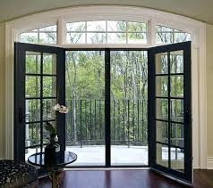 install french doors cost