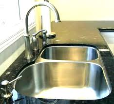 costco kitchen sink. Incredible Costco Kitchen Sink Pictures Concept R
