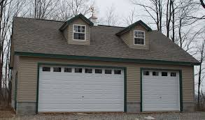 12 foot wide garage door8 X 12 Garage Door I11 On Modern Small Home Decor Inspiration with