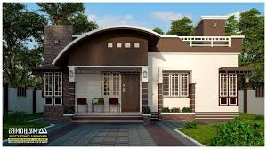 kerala home plans low budget 3d unique low cost kerala house plans with s luxury house