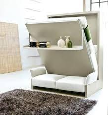 ikea twin murphy bed. Diy Murphy Bed Ikea Twin Wall Ideas Easy Hardware . F