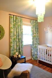 Blackout Shades For Baby Room Custom Decorating Ideas