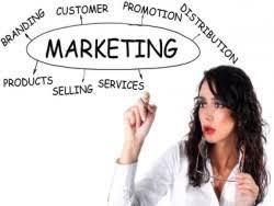 how to write a marketing essay top custom essays essay writing  how to write a marketing essay
