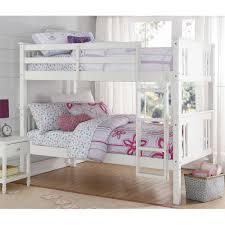 Bunk Beds Loft Bed Desk bo Big Lots Bunk Beds Big Lots Beds