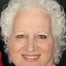 Ham, Debra Lineback | Obituaries | journalnow.com