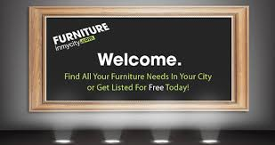 Furniture in Ft Myers FL