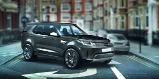 2018 land rover discovery price. plain price 2018 land rover discovery 5 intended land rover discovery price