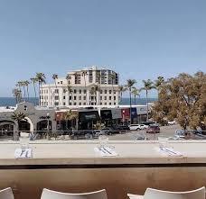 7863 girard avenue, san diego, ca 92037. 20 Essential San Diego Happy Hours Eater San Diego