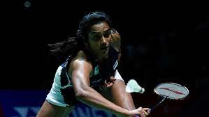 The tokyo olympics 2021 are right around the corner and india is headed to the games with its largest. Badminton At Tokyo 2020 Olympics Get Schedule For Indian Badminton Players And Watch Live Streaming And Telecast In India