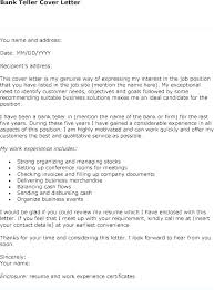 A Resume For A Job Application Resumes Resume Examples Example For ...