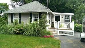 Perfect 4 Bedroom House Near Me Design 2 Bedroom Houses For Rent Near Me 4 Bedroom  Homes