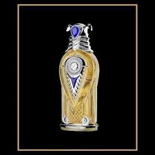 <b>Chic Shaik No.30 For</b> Women by <b>Shaik</b> (EDP; 60ML) | Niche Perfumes