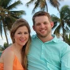 Abigail Tucker and Clark Anton's Wedding Registry on Zola   Zola