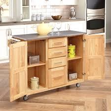 attractive wonderful kitchen island granite top cart modern leaf breakfast bar top new review stools nook