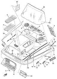 Yamaha roadstar engine diagram yamaha fjr1300 wiring diagram at wws5 ww w