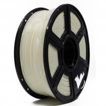 <b>Пластик</b> для <b>3D</b>-<b>принтеров</b> - купить ABS, PLA, TPE, TPU и другие ...