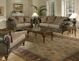 formal living room furniture. Interesting Antique Style Formal Living Room Furniture With Wooden Carving Table In Brown Polished Over Area Rug Ideas As Well Grey