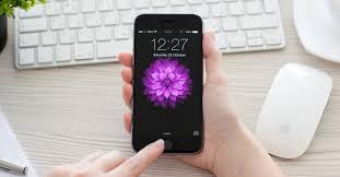 iphone lockscreen byp ios 13