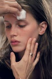103 best MARINE VACTH. images on Pinterest