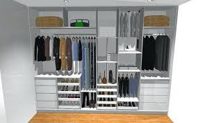 closet design ideas bedroom plans images