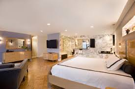 Large Master Bedroom Large Master Bedroom Suite Master Suite